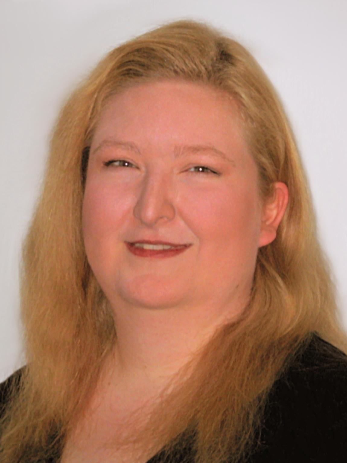 Nadine Schulz Info Zur Person Mit Bilder News Amp Links